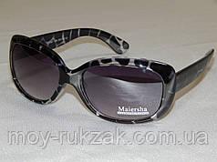 Солнцезащитные очки женские 790108