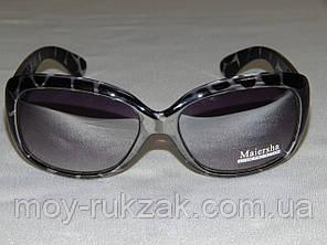 Солнцезащитные очки женские 790108, фото 2