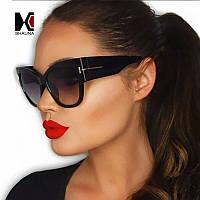 Солнцезащитные очки Tom Ford vog