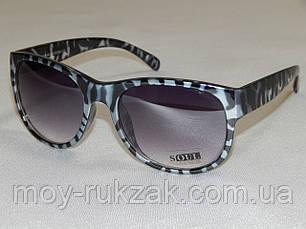 Солнцезащитные очки, SOUL пятнистая оправа 760131, фото 2