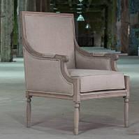 Кресло Версаль, фото 1