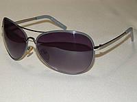 Солнцезащитные очки, капли 790119