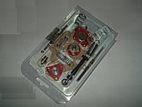 Ремонтный комплект карбюратора ВАЗ 2108 (производство Димитровград)
