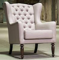 Кресло Айриш, фото 1