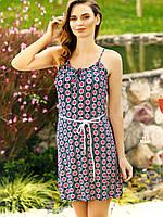 Женское платье для дома 23305