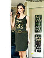 Женское платье для дома 23304