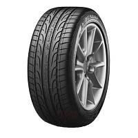 Dunlop SP SPORT MAXX 255/30 R19 91Y