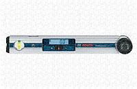 Угломер Bosch GAM 220 Professional