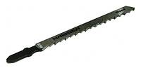 Пилочные полотна HAISSER Т101AO длина 50 мм (в упаковке 5шт)