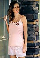 Женская одежда для дома 23312