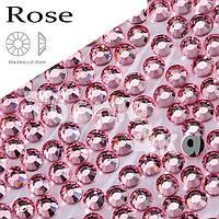 Стразы DMC - Rose (Нежно розовые) ss6