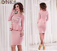 Платье, с1246 ДГ, фото 1