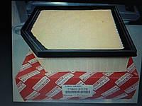 Фильтр воздушный LEXUS GS250/350/450H, RAV-4 D