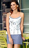 Женская одежда для сна  23318