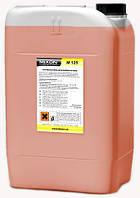 Mixon M-125 (активная пена) 25л (27кг)