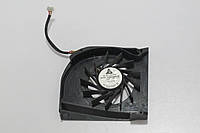 Система охлаждения (кулер) HP DV6000 (NZ-2208)