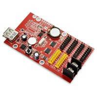 Контроллер Onbon BX-5U0