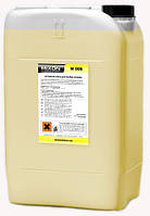 Mixon M-806 (активная пена) 20 л (22кг)