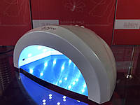 LED+UV Lamp SUN One 24W/48W