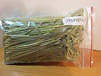 Зубровка душистая  чаполоч трава для настойки
