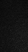 Пластина набоечная  Асфальт 500х500х7мм