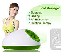 Массажер для стоп Foot Massager Crazy Egg (Фут Массажер Крейзи Эгг), фото 1