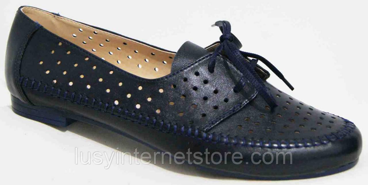 Кожаные туфли женские большие размеры, туфли женские большие размеры от  производителя МИ4065 7f4a6ba6049