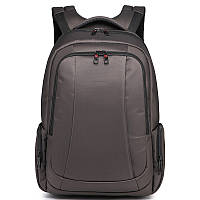 Рюкзак для ноутбука Tigernu T-B3143 кофе