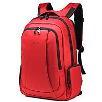 Рюкзак для ноутбука Tigernu T-B3143 красный