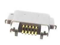 Конектор Sony WT19/ MK16/ ST18/ WT19/ C6602/ C6603/ LT25/ LT26/ LT29