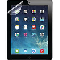 Защитная пленка Yoobao для iPad 2/3/4, глянцевая