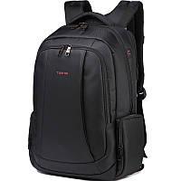 Рюкзак для ноутбука Tigernu T-B3143 черный