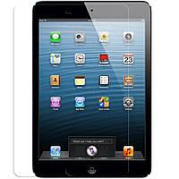 Защитная пленка Yoobao для iPad mini Retina/iPad mini , матовая