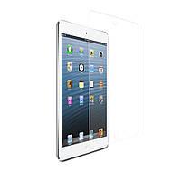 Защитная пленка TTech для iPad mini Retina/iPad mini, глянцевая