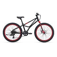 "Детский велосипед Giant Motr 24"" (GT)"