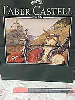 Линер цветной Faber-Castell, Grip Finepen 0,4 ,ТЕЛЕСНЫЙ №29