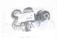Ремонтный комплект подвески передней ВАЗ 2108 (ромашки+втулки рычага) (комплект 6шт) №78РУ (пр-во БРТ,Россия)