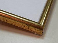 Рамка А5 (!48х210).14 мм.Рамки для фото ,вышивок,дипломов.