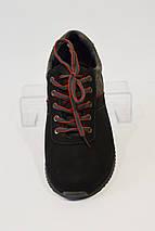 Спортивные мужские туфли Konors 867, фото 2