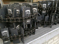 Транспортер ЗМ-60 комплект