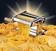 Машина для изготовления макарон Supretto