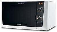 Микроволновка Electrolux EMS 21400 W (EU)