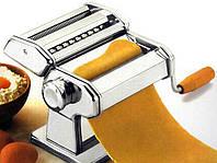Машина для изготовления макарон Supretto (лапшерезка PASTA MACHINE)