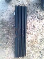 Гусеничные траки для экскаваторов ЕТ-18LC  ЕТ-26  ЭО-4225 купить