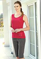 Женская одежда для дома  23332