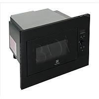 Микроволновка Electrolux EMS 26004 OK (EU)
