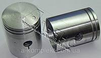 Поршень пускового двигателя ПД-10 (номинального размера)