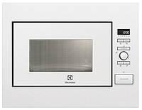 Микроволновка Electrolux EMS 26004 OW (EU)