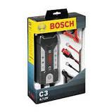 Автомобільний зарядний пристрій Bosch C3 018999903M, C3, 0 189 999 03M, фото 2