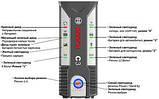 Автомобільний зарядний пристрій Bosch C3 018999903M, C3, 0 189 999 03M, фото 3